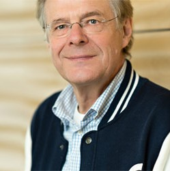 Horst  Löchel