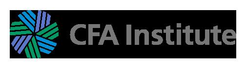 CFA协会