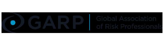 GARP协会